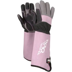 Handschuhe Garden Supreme 5602 OX-ON