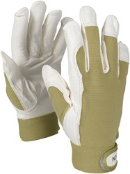 Handschuhe OX-ON Eco Supreme 7601