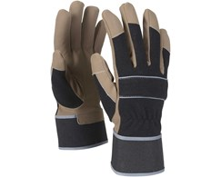Handschuhe OX-ON Extreme Comfort 4301
