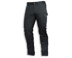 Bundhose regular fit Cargohose suXXeed UVEX