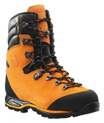 Multifunktionsstiefel Protector FOREST orange S2 HAIX