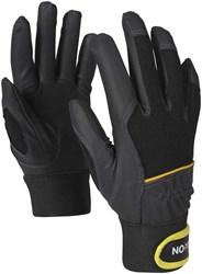 Handschuhe OX-ON Extreme Supreme 4601