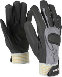 Handschuhe OX-ON Extreme Supreme 4602