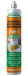 Reparaturmasse Dry Flex® 4 2-in1 NL-EN-GE Repair Care