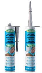 Allround-Dichtstoff Dry SEAL™ MP weiß 310 ml Repair Care