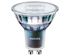 MAS LED ExpertColor Reflektor dimmbar Philips