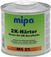2K-MS-Härter MS 25 normal 0,5 l Mipa