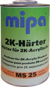 2K-MS-Härter MS 25 normal 1 l Mipa
