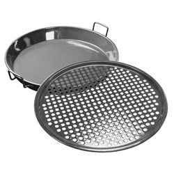 Gourmet-Set 420 2-tlg.Outdoorchef