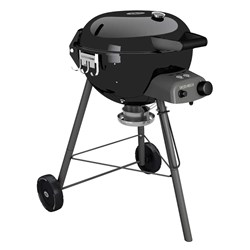 Kugelgrill Gas Chelsea 480 G LH Outdoorchef