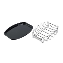 Universal Rack Outdoorchef