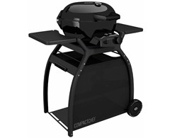 Kugelgrill Gas P-480 G Compactchef Outdoorchef