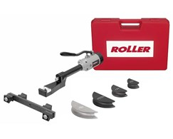 Rohrbiege-Set Hydro-Polo Roller