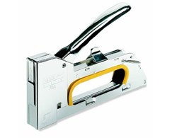 Handtacker Rapid 23 Ergonomic