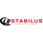 Stabilus-Safety