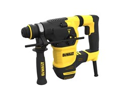 Kombihammer D25333K SDS-plus 30 mm Dewalt