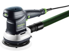 Exzenterschleifer ETS 150/3 EQ-Plus MJ2 Festool