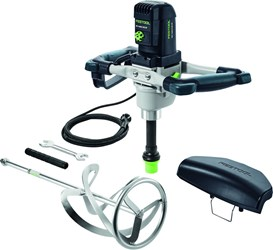 Tischzugsäge PRECISIO CS 70 Festool