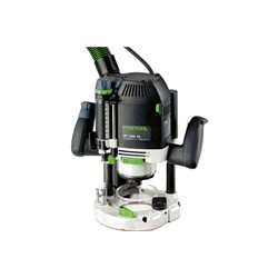 Oberfräse OF 2200 EB-Set Festool