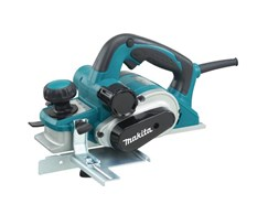 Falzhobel KP0810CJ 1050W Makita