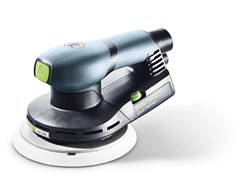 Exzenterschleifer ETS EC 150/3 EQ-Plus Festool