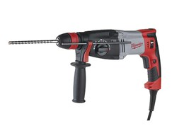 Bohrhammer PH 30 Power X Milwaukee