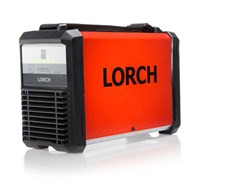 Akkupack MobilePower 1 Lorch