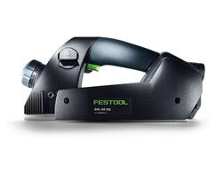 Handhobel EHL 65 EQ Plus Festool