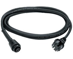 QuickLok-Kabel Milwaukee