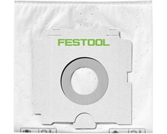 Filtersack SC FIS-CT SYS/5 Festool