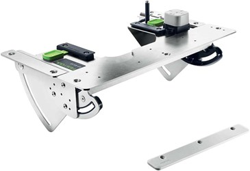 Adapterplatte AP-KA 65 Festool