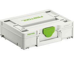 Systainer SYS3 Festool