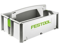 Toolbox SYS-TB 1 Festool