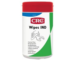 Handreinigungstücher Wipes Professional 50 St. CRC